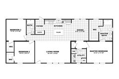 2559 TRULY SWEET TPS BUNGALOW