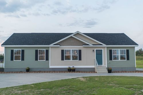 Modular & Mobile Homes For Sale in Sussex, DE