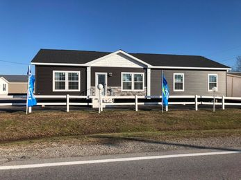 Fabulous Modular Mobile Homes For Sale In Troy Il Download Free Architecture Designs Scobabritishbridgeorg