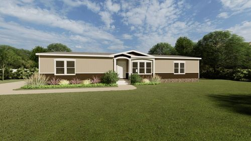 Modular & Mobile Homes For Sale in Houston, TX