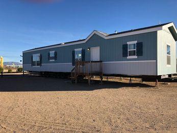 Wondrous Modular Mobile Homes For Floorplans In Phoenix Mesa Az Interior Design Ideas Inesswwsoteloinfo