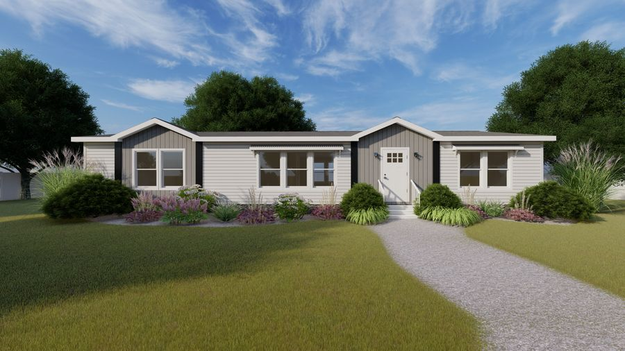 Manufactured & Mobile Homes for Sale in Midland, TX