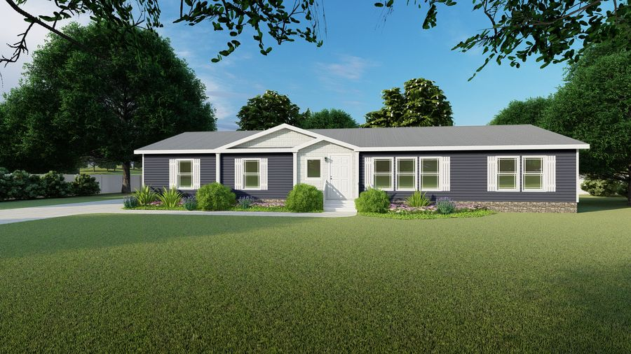 manufactured mobile home builders in brandid 19741 tn newhomesource rh newhomesource com