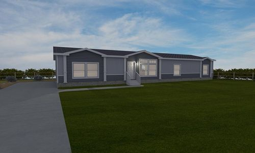 Modular Mobile Homes For Sale In Fort Worth Tx