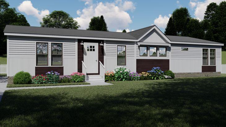Clayton Homes-Lake Charles