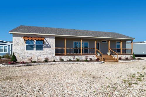 Modular, Manufactured & Mobile Homes For Sale in Denver, CO