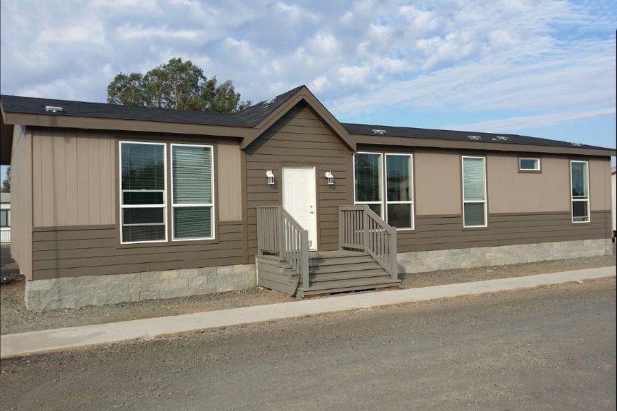 Manufactured & Mobile Homes for Sale in Sacramento, CA