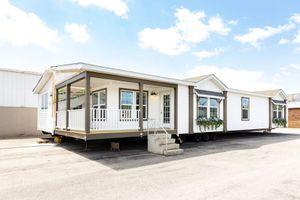 Manufactured & Mobile Homes for Sale in Greenville