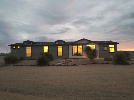 Cool Manufactured Mobile Homes For Sale In Phoenix Mesa Az Home Remodeling Inspirations Propsscottssportslandcom
