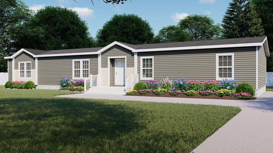 Magnificent Manufactured Mobile Homes For Sale In Myrtle Beach Sc Download Free Architecture Designs Grimeyleaguecom