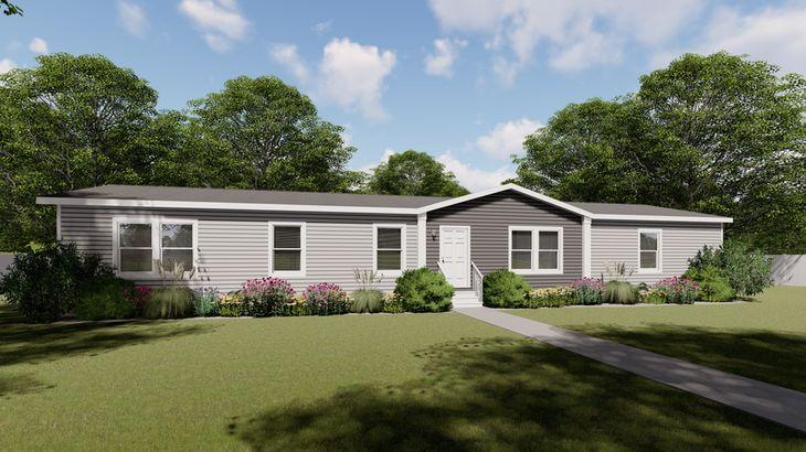Clayton Homes-Abbottstown
