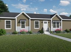 Modular Mobile Homes For Sale In Sutter County Ca
