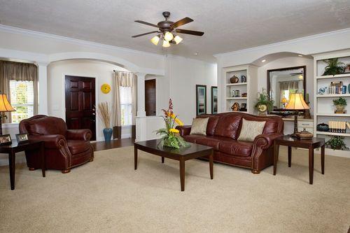 Greatroom-in-EZ-801 SEQUOIA-at-Clayton Homes-Jasper-in-Jasper