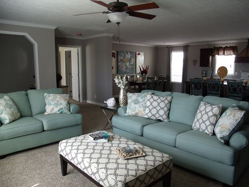 Greatroom-and-Dining-in-CMB28603L MOD-at-Clayton Homes-Conover-in-Conover