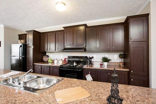 Kitchen-in-2550 52X25 CK3+2 TPS MOD-at-Clayton Homes-Sanford-in-Sanford