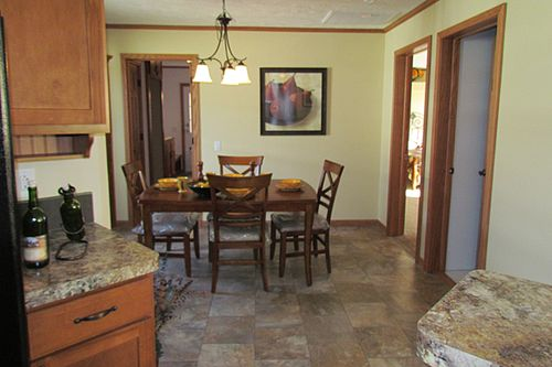 Breakfast-Room-in-Graham Home-at-G & I Homes-Oneonta-in-Oneonta