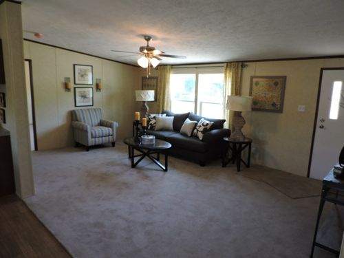 Greatroom-in-SATISFACTION-at-G & I Homes-Oneonta-in-Oneonta