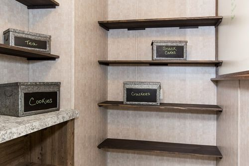 Pantry-in-THE BREEZE II-at-Clayton Homes-Paradise-in-Paradise