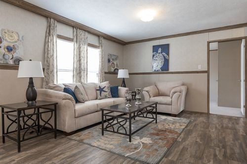 Greatroom-in-REVOLUTION 68-at-Freedom Homes-Pearl-in-Pearl