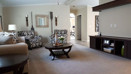 Recreation-Room-in-THE FLORENCE-at-Clayton Homes-Dover-in-Dover