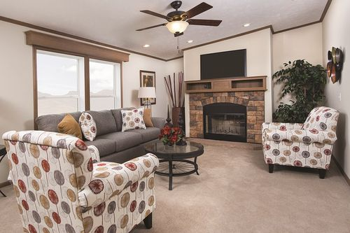 Greatroom-in-CORLEONE 5628-440-at-G & I Homes-Oneonta-in-Oneonta