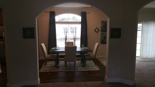 Breakfast-Room-in-2085 76X32 CK4+2 HERITAGE-at-Clayton Homes-Florence-in-Florence