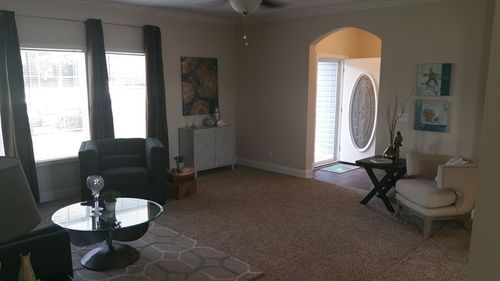 Study-in-2085 76X32 CK4+2 HERITAGE-at-Clayton Homes-Florence-in-Florence