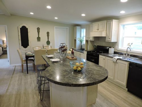 Greatroom-and-Dining-in-CORLEONE 5628-440-at-G & I Homes-Oneonta-in-Oneonta