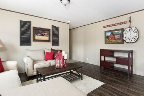 Greatroom-in-VISION EXTREME 1656 C-at-Freedom Homes-Gallipolis-in-Gallipolis