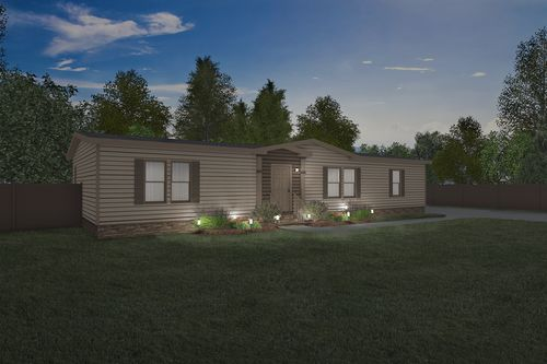 REVOLUTION 60-Design-at-International Homes-Middlesboro-in-Middlesboro