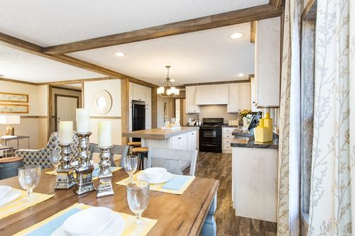 Greatroom-and-Dining-in-REVOLUTION 60-at-International Homes-Middlesboro-in-Middlesboro