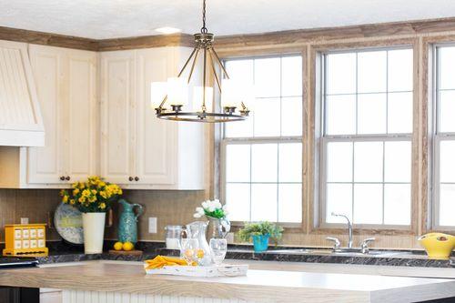 Kitchen-in-REVOLUTION 60-at-International Homes-Middlesboro-in-Middlesboro