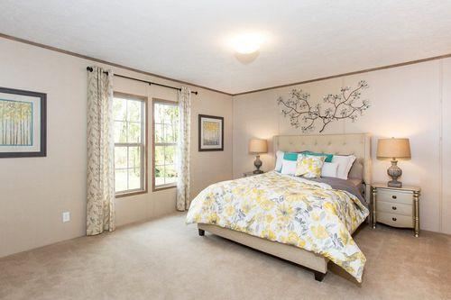 Bedroom-in-REVOLUTION 60-at-International Homes-Middlesboro-in-Middlesboro