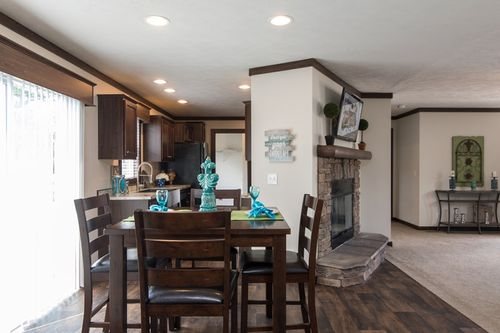 Breakfast-Room-in-POWER PLAY 68A-at-Clayton Homes-Northport-in-Northport