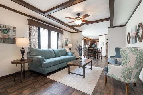 Greatroom-in-POWER PLAY 68A-at-Clayton Homes-Northport-in-Northport