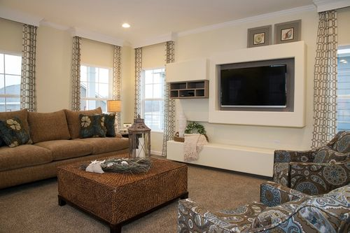Greatroom-in-THE CHAPMAN-at-Clayton Homes-Belpre-in-Belpre