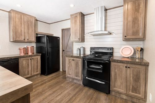 Kitchen-in-THE ANNIVERSARY 2.0-at-Tru Value Homes-Alexandria-in-Alexandria