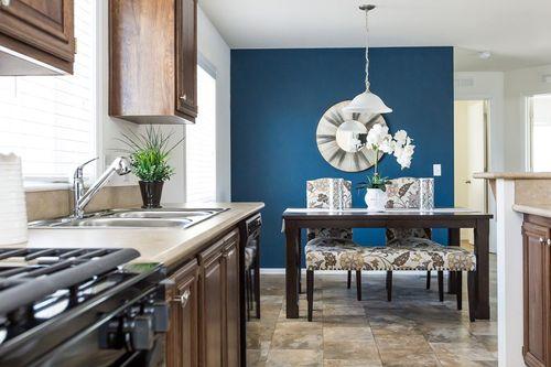 Breakfast-Room-in-ROCKPORT C24443A-at-Clayton Homes-Santa Rosa-in-Santa Rosa