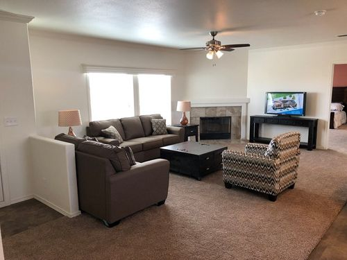 Greatroom-in-K3066A-at-Oakwood Homes-Chino Valley-in-Chino Valley