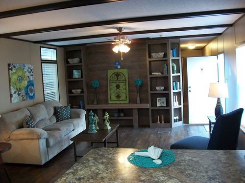 Greatroom-in-The Anniversary-at-Clayton Homes-Augusta-in-Augusta