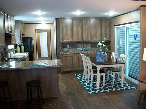Kitchen-in-The Anniversary-at-Clayton Homes-Augusta-in-Augusta