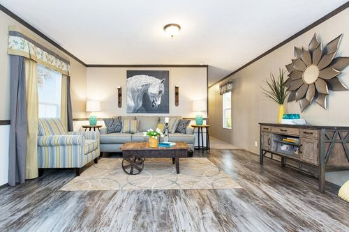 Greatroom-in-THE SOCIAL 72-at-Crossland Homes-Candler-in-Candler