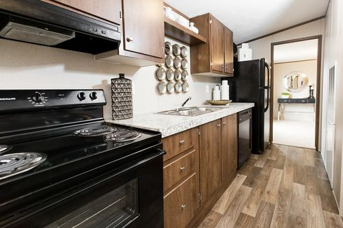 Kitchen-in-EUPHORIA-at-Freedom Homes-Mt. Sterling-in-Mount Sterling
