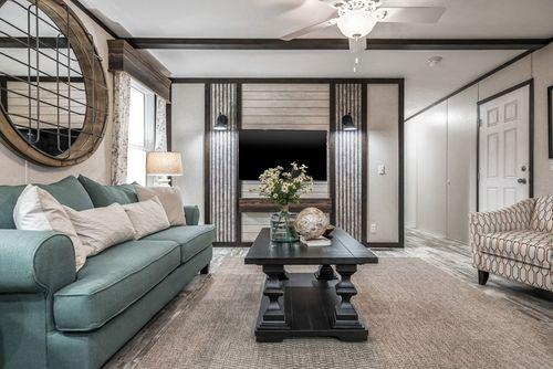 Greatroom-in-7616-500 AMERICAN FARMSTEAD-at-Clayton Homes-Effingham-in-Teutopolis