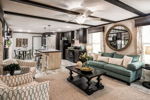 Greatroom-and-Dining-in-7616-500 AMERICAN FARMSTEAD-at-Clayton Homes-Effingham-in-Teutopolis