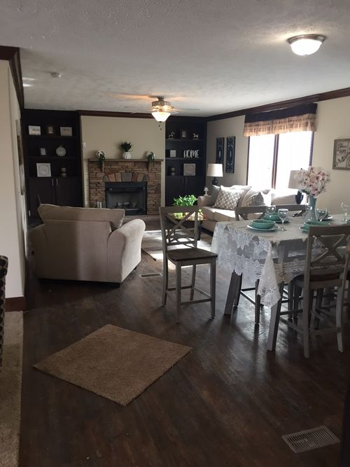 Recreation-Room-in-(17) THE HANNAH 32X80 3BR 2BA-at-Oakwood Homes-Nitro-in-Nitro