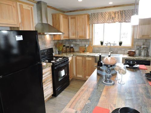 Kitchen-in-Seneca - Sale Pending-at-G & I Homes-Oneonta-in-Oneonta