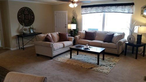Greatroom-in-The Virginia-at-Freedom Homes-Alexander-in-Bryant
