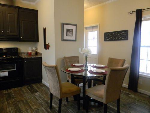 "Breakfast-Room-in-999  ""THE GRAND SLAM"" 7216-at-Clayton Homes-Roxboro-in-Roxboro"