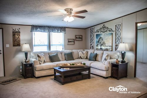Greatroom-in-EXCITEMENT-at-Clayton Homes-Valdosta-in-Valdosta